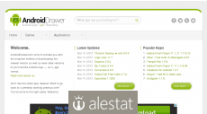 androiddrawer.com