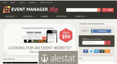 eventmanagerblog.com