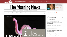 themorningnews.org