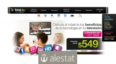 totalplay.com.mx