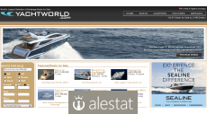 yachtworld.co.uk