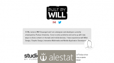 builtbywill.com