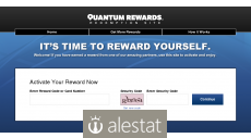 activaterewards.com