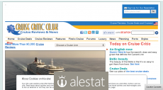 cruisecritic.co.uk