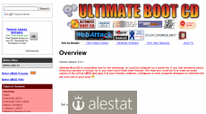 ultimatebootcd.com