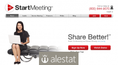 startmeeting.com