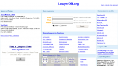 lawyerdb.org