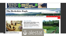 berkshireeagle.com