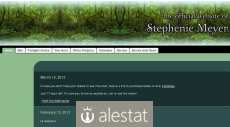 stepheniemeyer.com