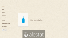 bluebottlecoffee.com