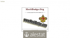 meritbadge.org