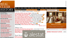 realclearhistory.com