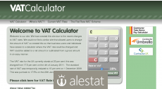 vatcalculator.co.uk