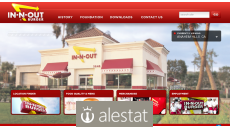 in-n-out.com