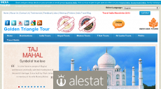 indoasia-tours.com
