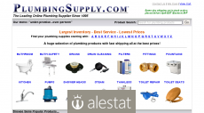 plumbingsupply.com