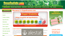 superenalotto.com