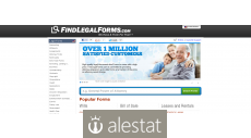 findlegalforms.com