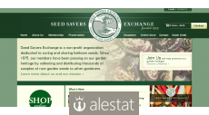 seedsavers.org