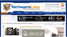 techwarelabs.com