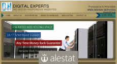 digitalexperts.net