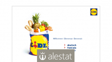 lidl.ch