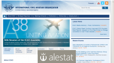 icao.int