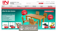 interspar.at
