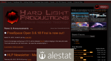 hard-light.net