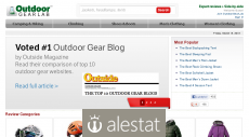 outdoorgearlab.com