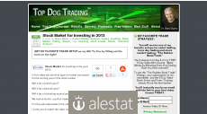 topdogtrading.com