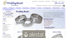 weddingbands.com