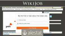 wikijob.co.uk