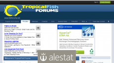 fishforums.net