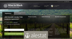 wine-in-black.de