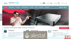 web-hosting.net.my