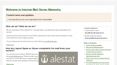 internetmailserver.net