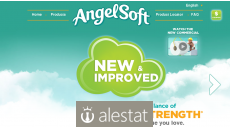 angelsoft.com