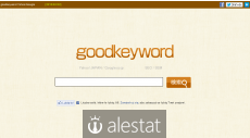 goodkeyword.net