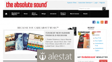 theabsolutesound.com