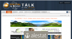 digitalmoneytalk.com