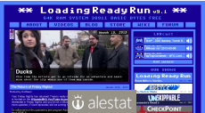 loadingreadyrun.com