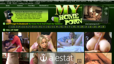 myhomeporn.tv
