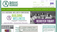 nationalwellness.org