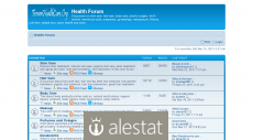 forumhealthcare.org