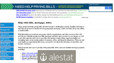 needhelppayingbills.com
