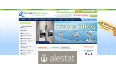 freshwatersystems.com