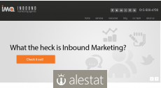 inboundmarketingagents.com