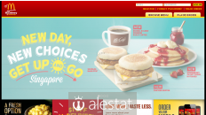 mcdelivery.com.sg