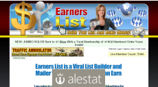 earnerslist.com